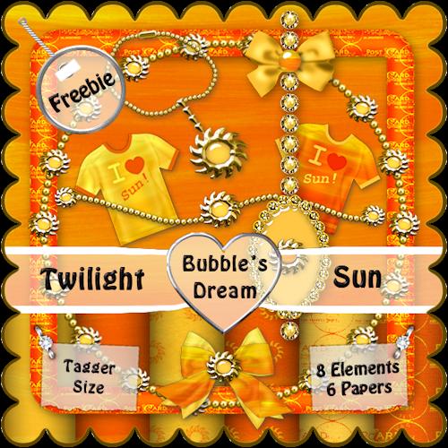 Dream Bible Dream Dictionary Letter T 9616543 Bunkyofo