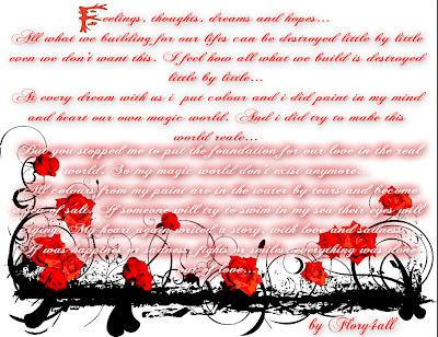 imagini cu citate de dragoste si iubire