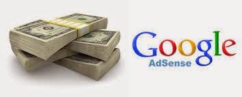 cara mendapatkan uang jutaan perhari dari blog dengan mudah