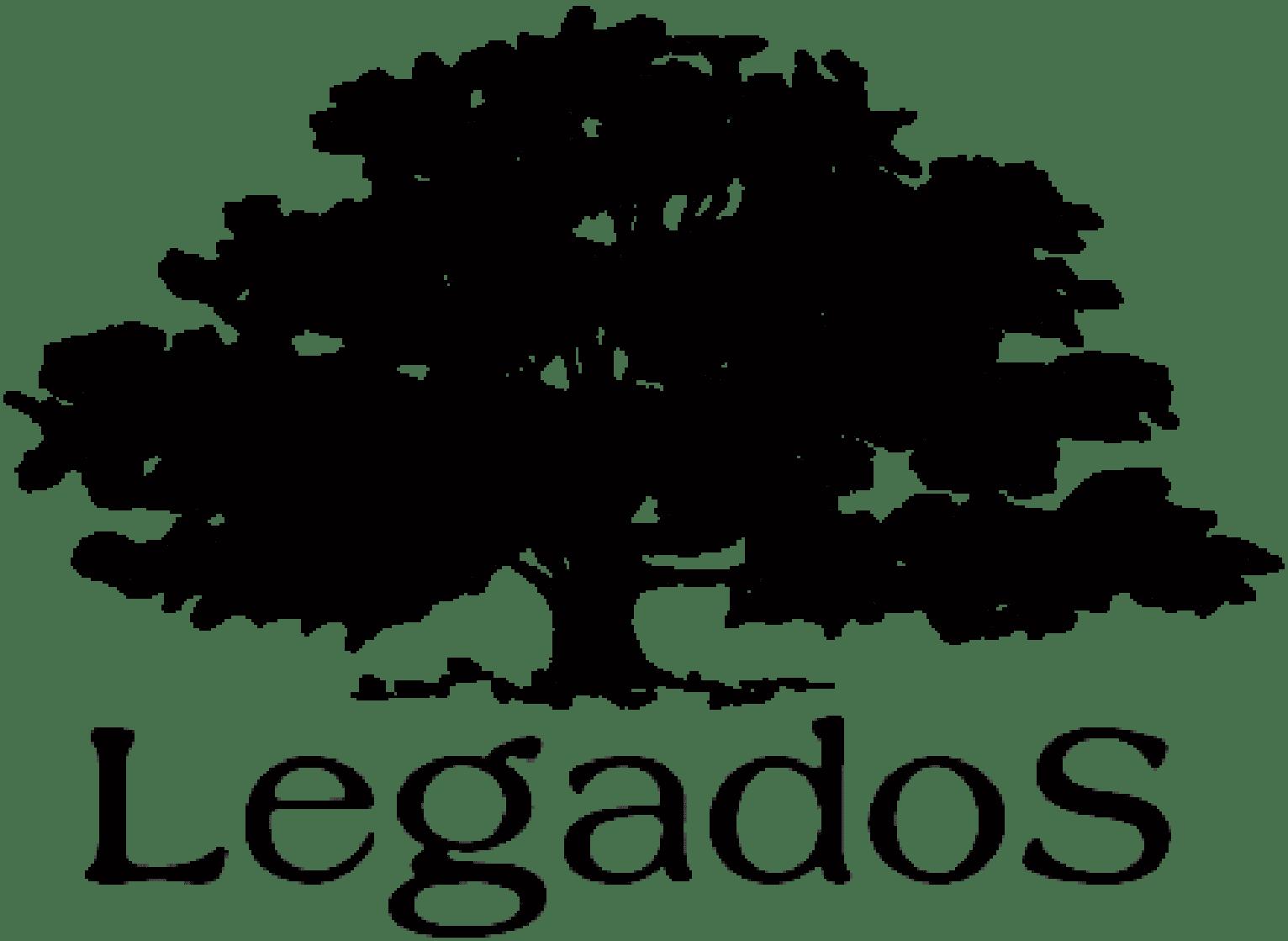 Volver a la web de Legados Ediciones