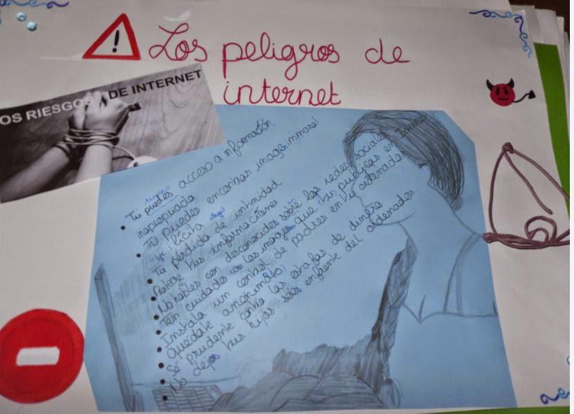 Rencontres sur internet danger