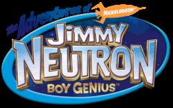 Jimmy Neutron Türkçe izle