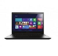 Buy Lenovo Flex 14 Laptop 59-411867 at Rs.37779 : Buytoearn
