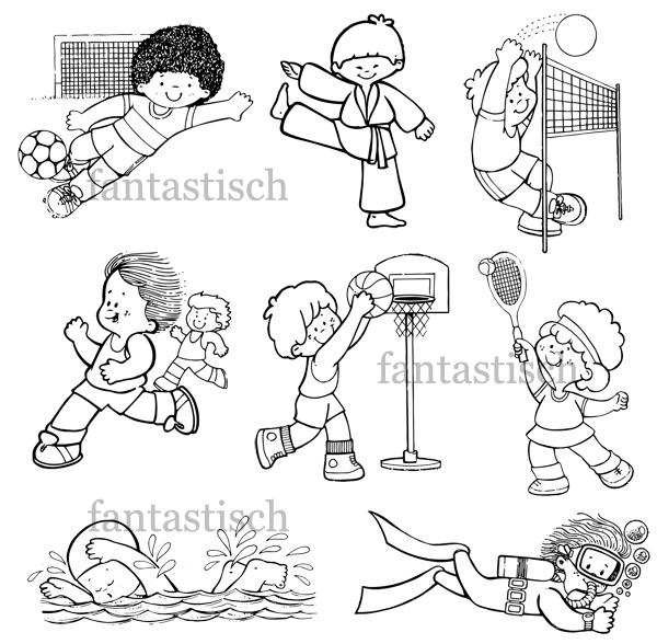 Петропавловская крепость раскраски для детей