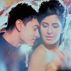 http://1.bp.blogspot.com/-yp4Am2WL-Qo/VmLd7b5FbeI/AAAAAAAAG_A/WNfjpihgRTc/s1600/dhoom_3_movie_latest_stills_1712131059_025.jpg