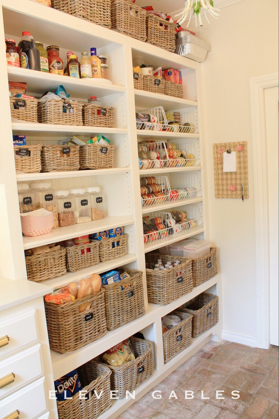 Eleven Gables Eleven Gables Laundry Butler 39 S Pantry