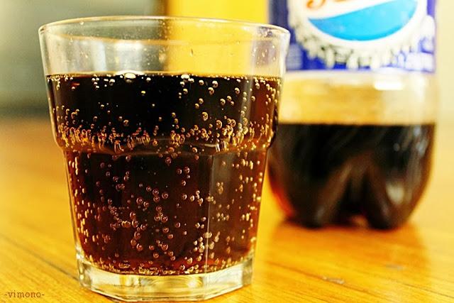 Bahaya Minuman bersoda, dampak minuman bersoda, efek minuman bersoda, akibat minuman bersoda, efek minuman soft drink