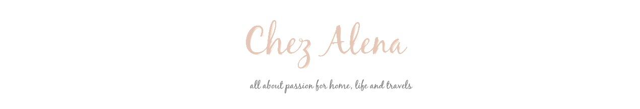 Chez Alena