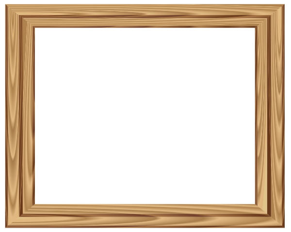 Wooden Frame Design : frame wood, frame-wood,