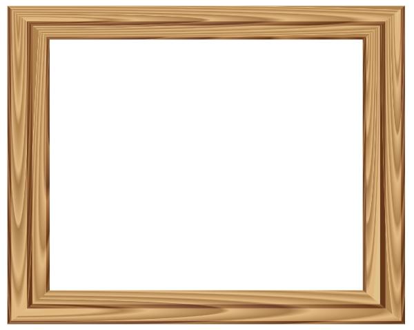 frame wood, framewood,
