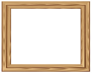 frame wood, frame-wood,