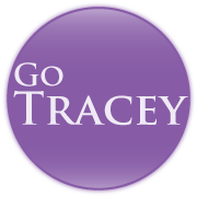 Go Tracey