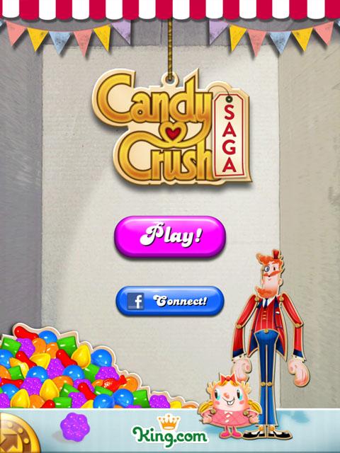 Candy crush saga app free apps king - 1600 candy crush ...