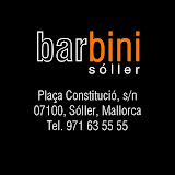 Bar Bini