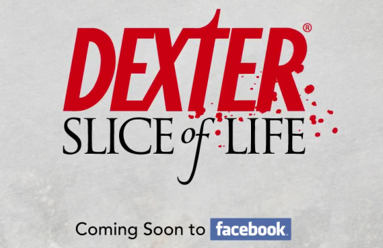 dexter season 3 episode guide