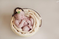 Basket baby sleeping photos of kids pictures