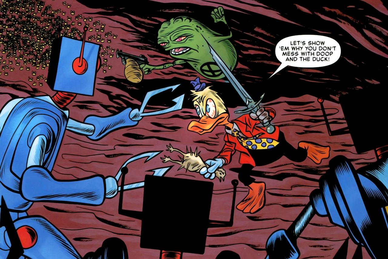 http://1.bp.blogspot.com/-ypDr5kU6kE4/UHLtbXdfggI/AAAAAAAAOpM/XcitM6eNsn4/s1600/Doop+&+Howard+The+Duck.jpg