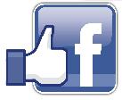 Facebook - Midis para Teclado