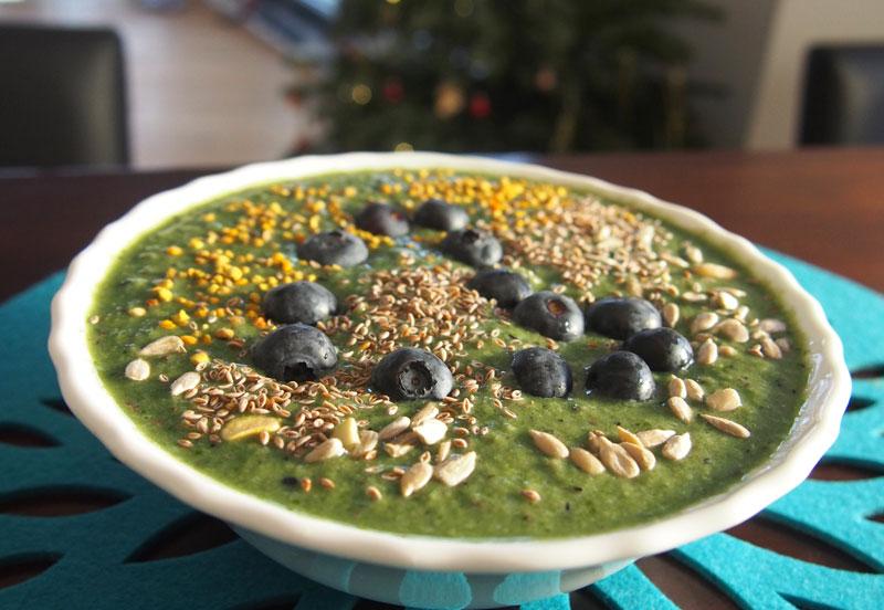Terveellistä ruokaa: ruokapäiväkirja