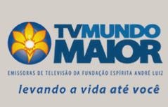 TV Mundo Maior