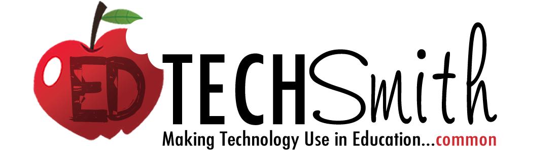 EdTechSmith