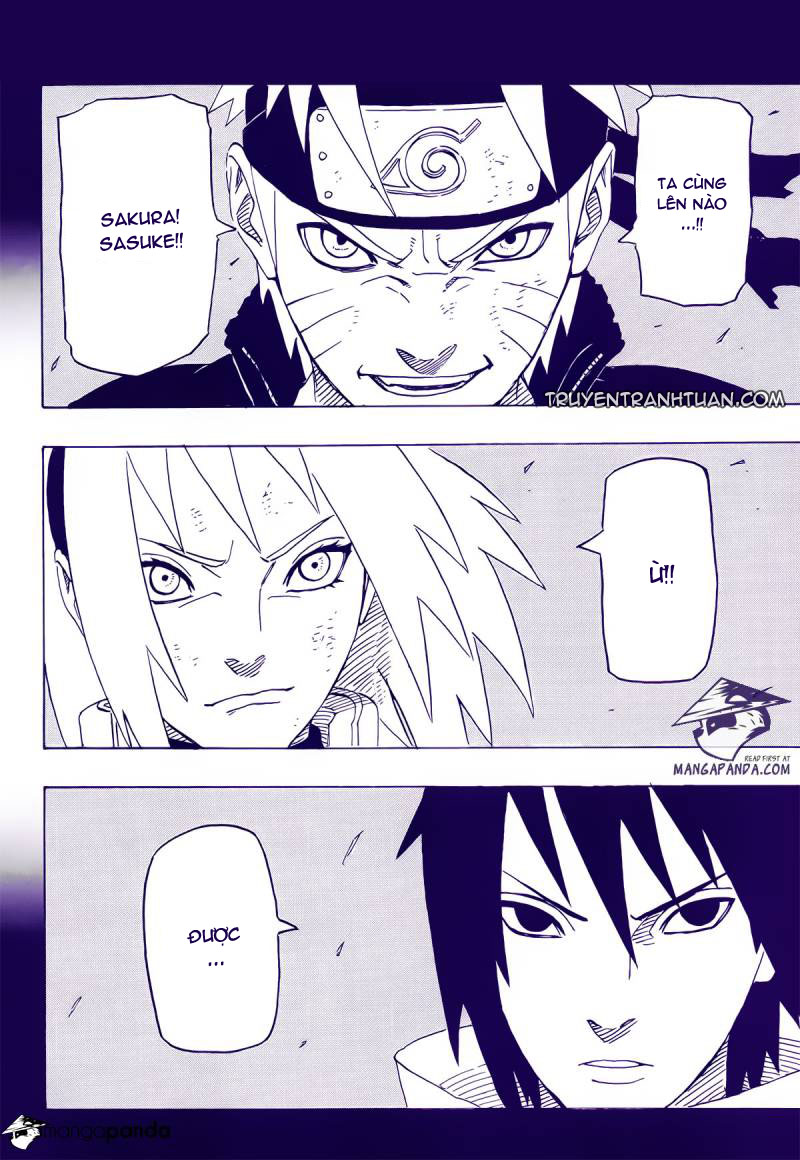 naruto 002, Naruto chap 632   NarutoSub