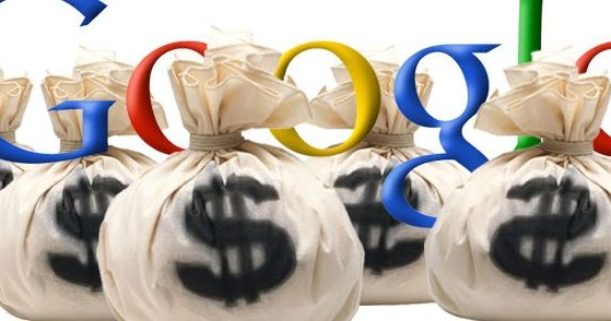 İnternette Para Kazanmak İçin 10 Altın Kural