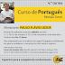 Curso de Português – Revisão Geral
