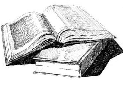 скачать программу для просмотра книг