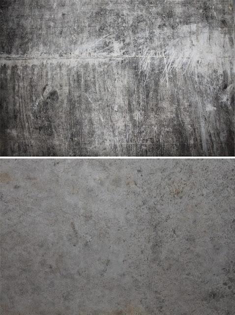 CARA+MEMBUAT+CANVAS1+(7) Cara membuat lukisan di canvas dengan photoshop