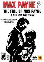 Max Payne ve Mona