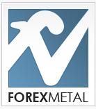 Broker Forex regulado Forex-Metal