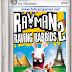 Rayman Raving Rabbids 2 Game