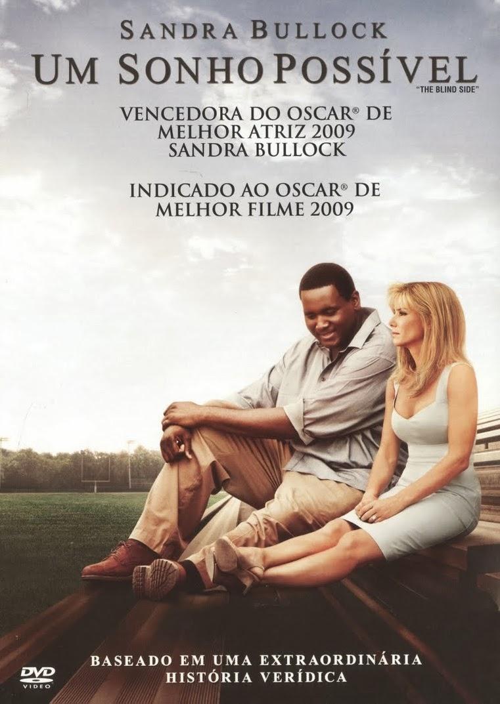 Um Sonho Possível – Legendado (2009)