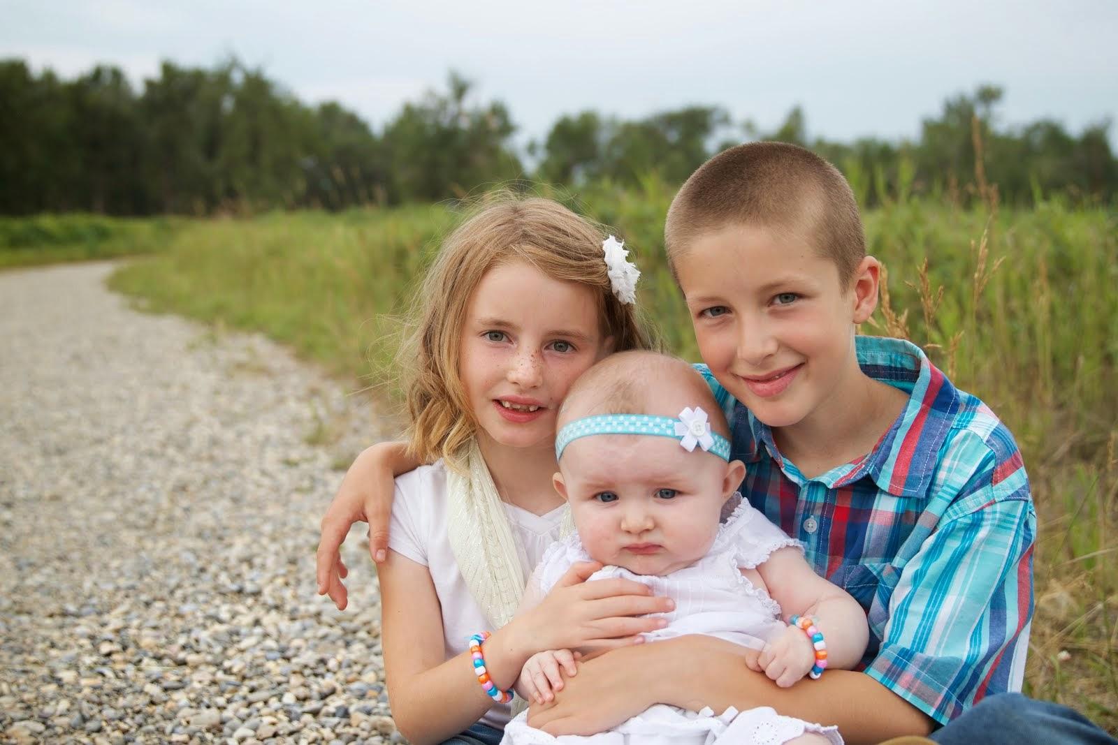 My Little People