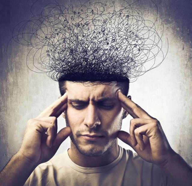 दिमाग एक फायदे अनेक