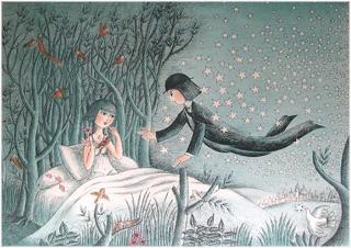 http://1.bp.blogspot.com/-ypRRzrHbds4/TVk-zVvfmrI/AAAAAAAAANs/9T1pCAlUO8c/s1600/sogno+degli+innamorati++Peynet.jpg