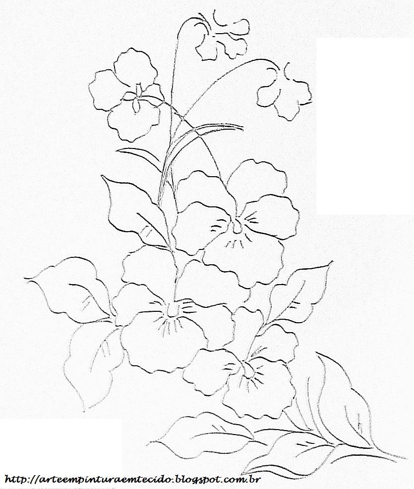 http://1.bp.blogspot.com/-ypRfyrwXL5s/UzH8vx-463I/AAAAAAAAPMY/I9Tx6naG784/s1600/risco+para+pintura+em+tecido+amor+perfeito.JPG