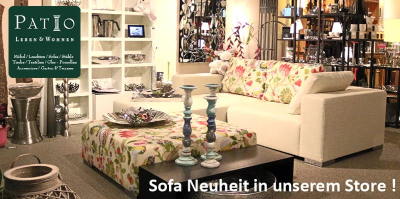 Wohnaccessoires Stuttgart patio leben und wohnen einrichtungen nach maß lambert wohnaccessoires