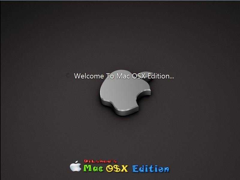 Windows 7 Ultimate 64 Bit Service Pack 1 Loader