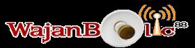 WajanBolic88 - Jual Perangkat Network, CCTV, Aksesoris