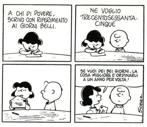 peanuts_lucy.jpg