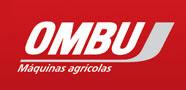OMBU- MAQUINAS AGRICOLAS