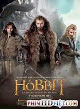 Người Hobbit 2 - The Hobbit 2: The Desolation Of Smaug