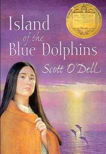 book report on island of the blue dolphins