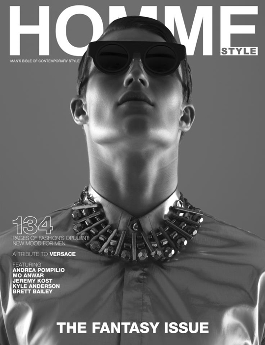 Ed_Westwick__Arena_Homme_Plus