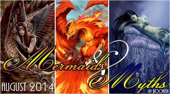 http://evie-bookish.blogspot.ca/2014/08/mermaids-myths-month-schedule-grand.html