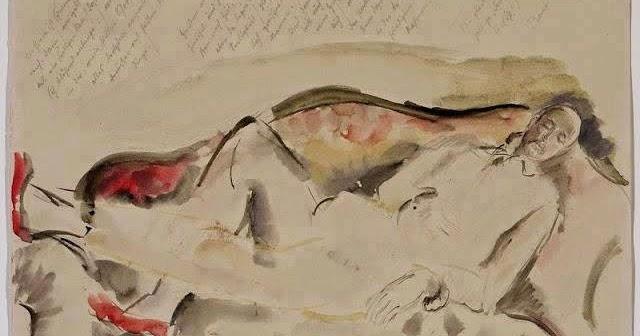 L 39 olivo saraceno da lettera ad un giovane poeta di for Divan 6 letters