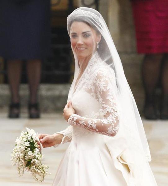 Alexander Mcqueen Wedding Dresses: Cheap Wedding Dress Online Shop: Great Wedding Dresses