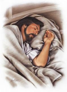 jesus-sleeping-resting.jpg